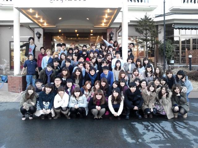 aogaku1.jpg