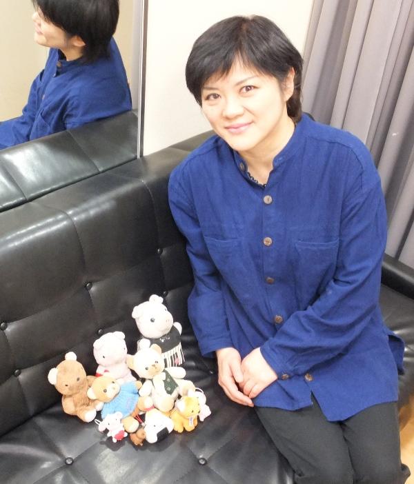 yuri and.jpg