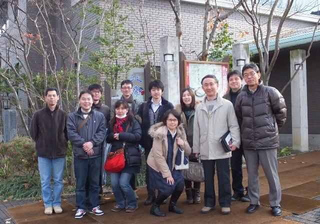 obuse kobayashisan2.jpg