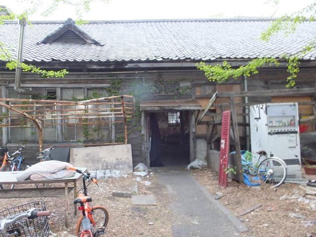 yoshidaryou.jpg