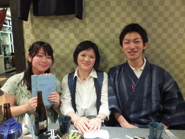takahashi tanaka.jpg