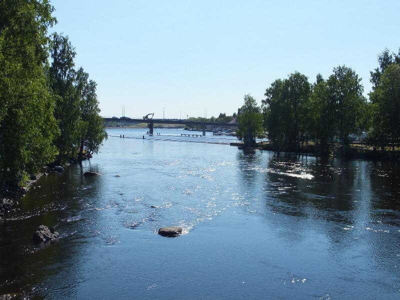 joensuu joki5.jpg