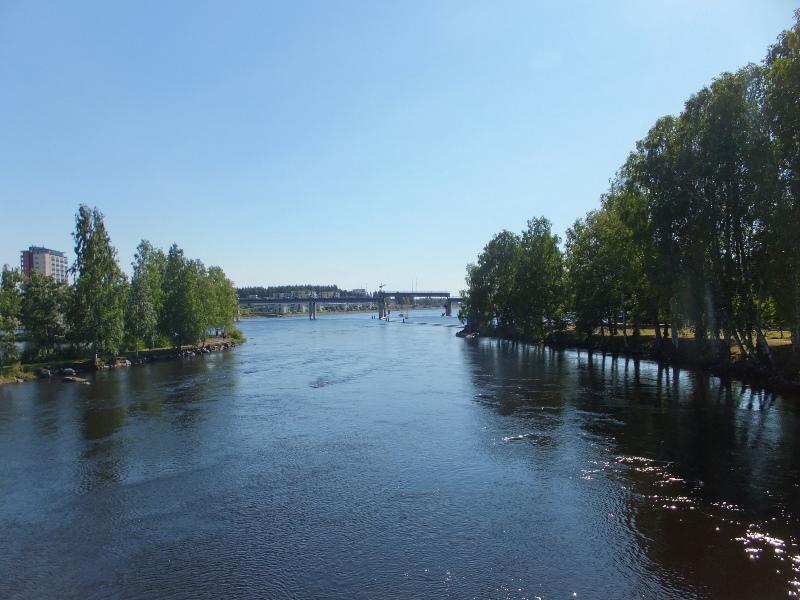 joensuu joki7.jpg