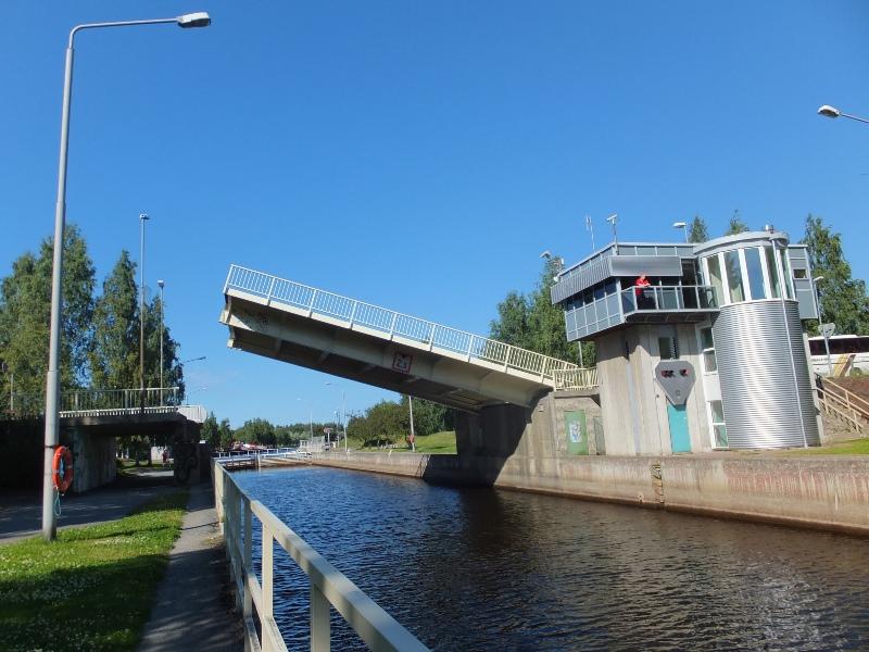 joensuu silta94.jpg