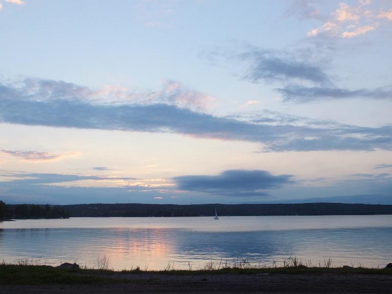 järvi1.jpg