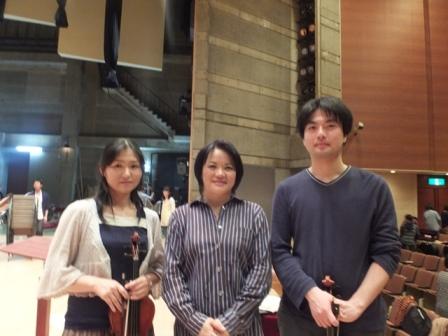 concertmasters2.jpg