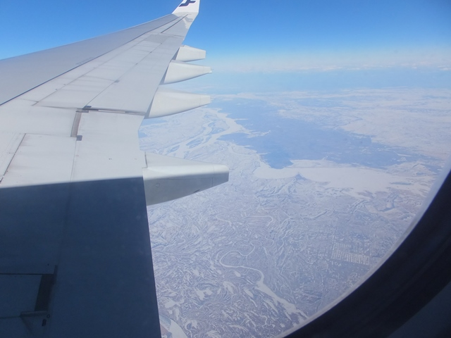 lentokone.jpg
