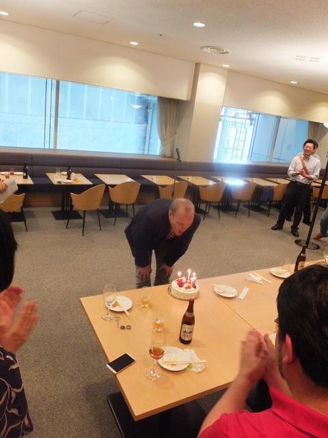 birthdayjouko.jpg