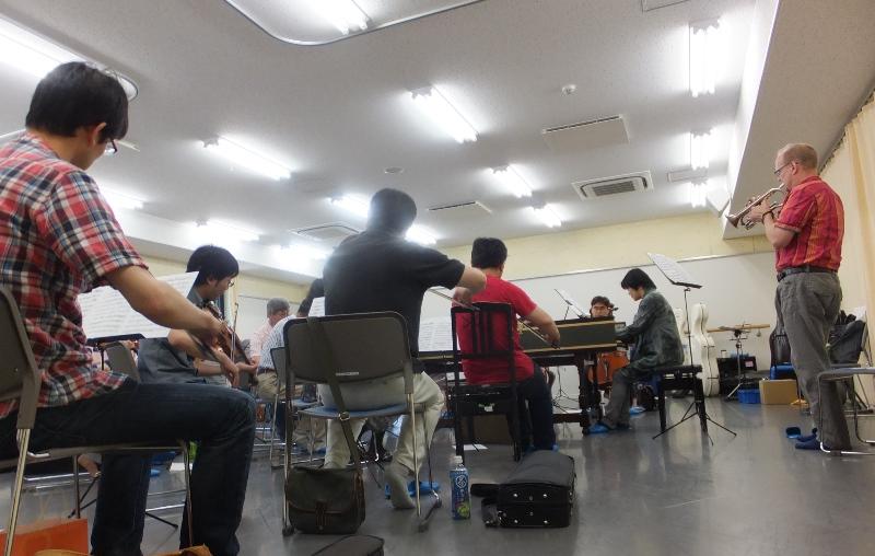 soloawase6.jpg