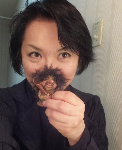 yuri and troll2.jpg