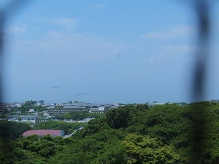 shiro995.jpg