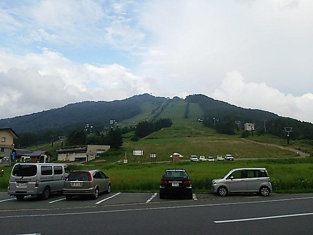takamagahara.jpg