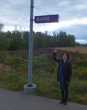 kyrola2.jpg