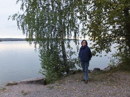 vesijärvi1.jpg