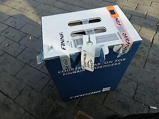 finnairbox.jpg