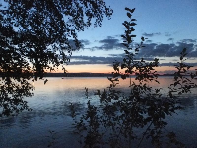 vesijärvi94.jpg