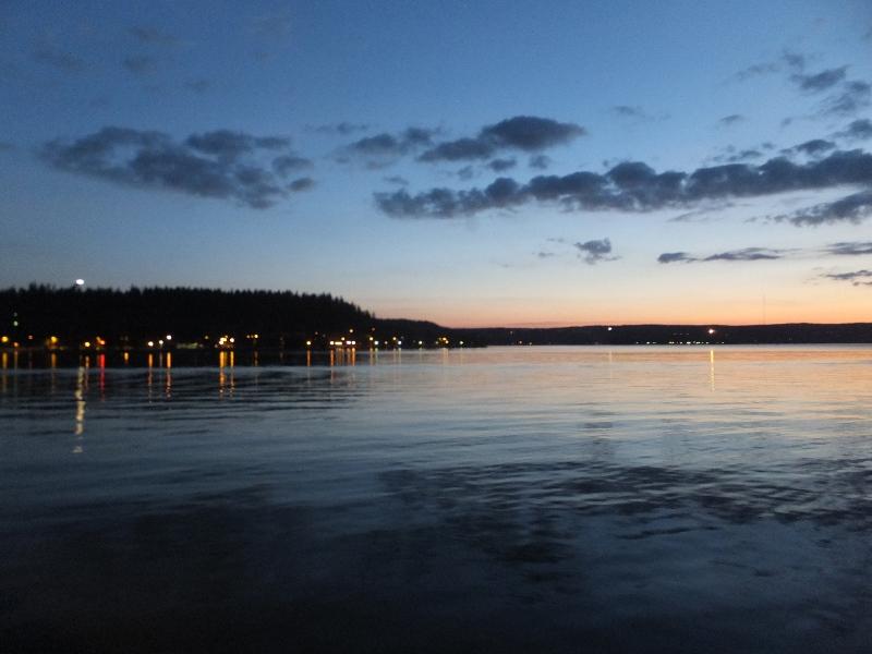 vesijärvi92.jpg