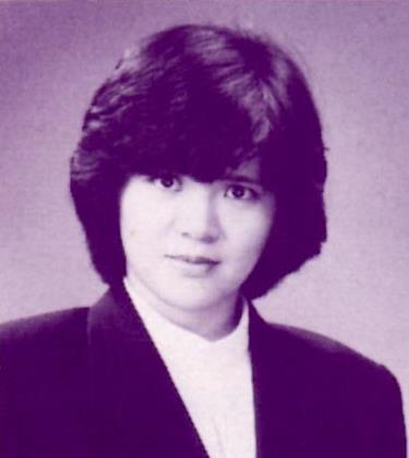 yuri1994.jpg