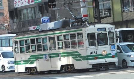 shiden3.jpg