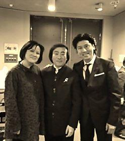 sugiyama wagkabayashi.jpg