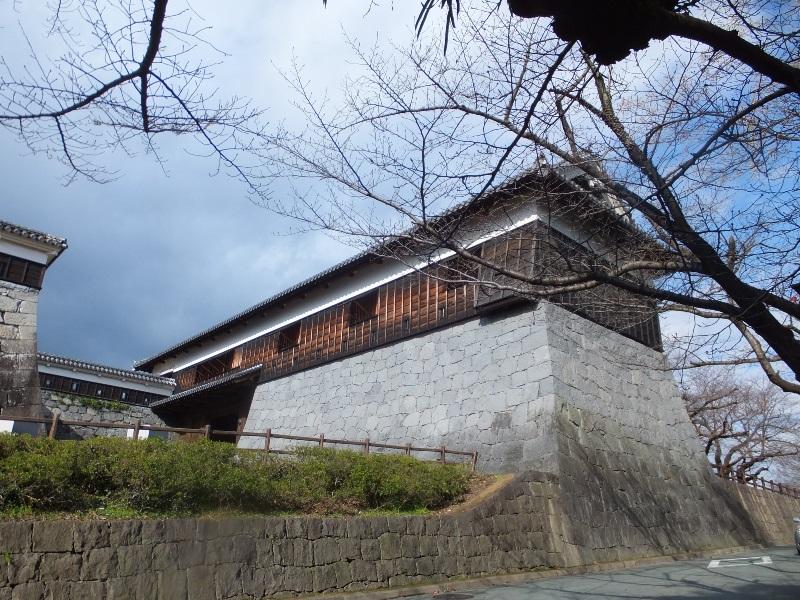 kumamotojyo3.jpg