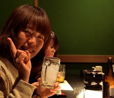 kanazawacb.jpg