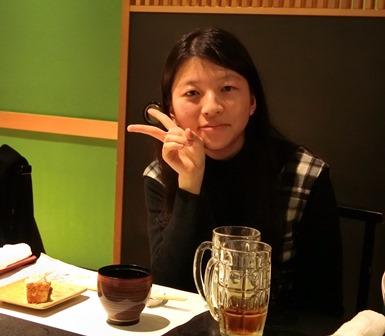 kanazawacm.jpg