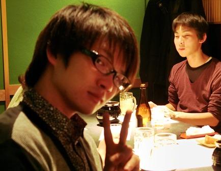 kanazawavn2.jpg