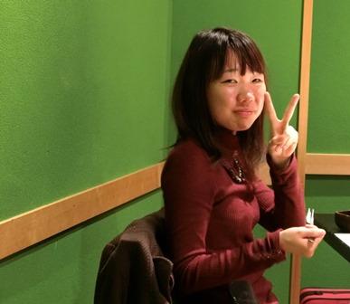 kanazawayoshida.jpg