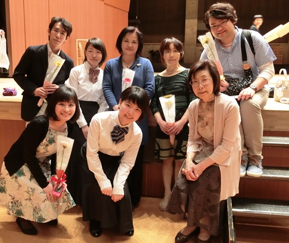 spring2015 sensei.jpg