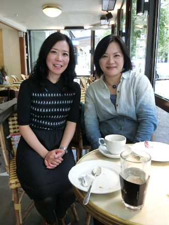 Tomokasan &Yuri.jpgmini.jpg