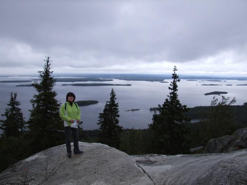 マサ2007フィンランド旅行2 020.jpgmini.jpg