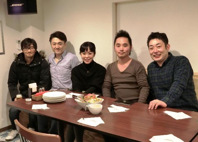 nova members.jpg