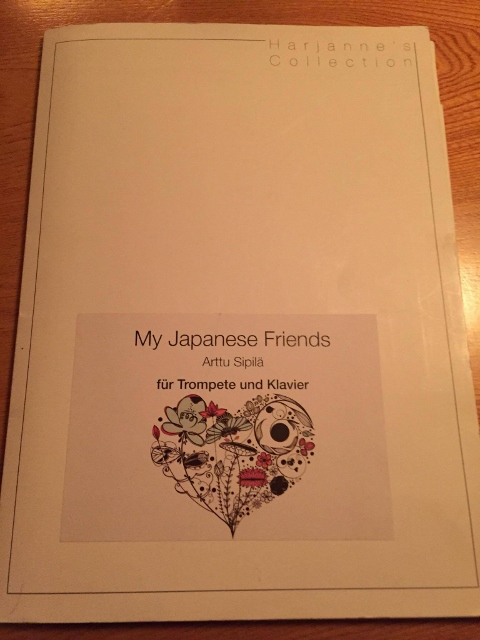 my japanese friends (480x640).jpg