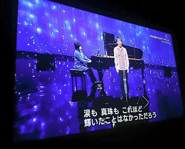 NHKBS2.jpg