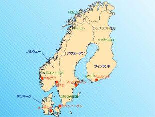 map_northern_europemini.jpg